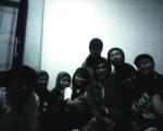 capture20111110220119
